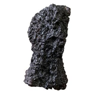 硅化铁陨石