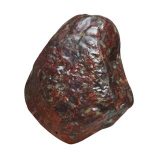 红衣丁陨石